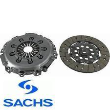 Kit de Embrague Sachs 3000970003